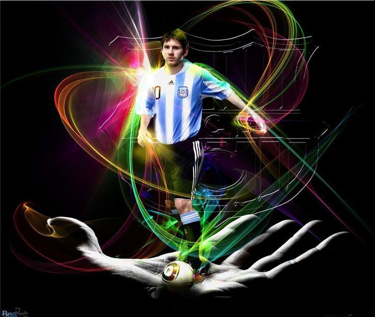 best ideas about Messi argentina on Pinterest Argentina