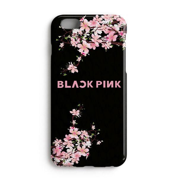 Black Aesthetic Wallpaper Iphone