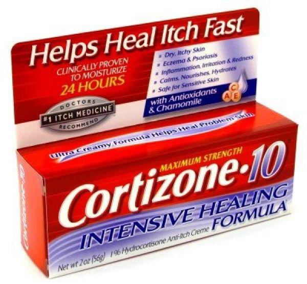 Cortisone: il miglior modo per non guarire mai!   Scopri perchè il cortisone non ti fà guarire ma semplicemente maschera il problema... http://www.miglioriamoci.net/cortisone/