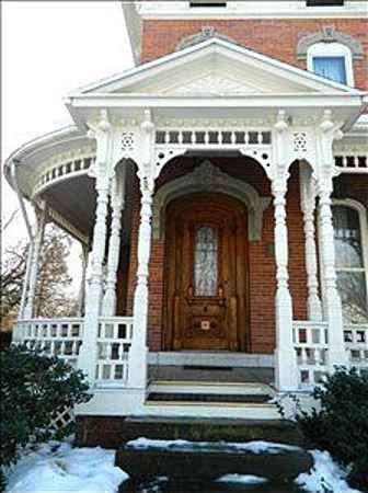 1791 Best A Old House Dreams Images On Pinterest