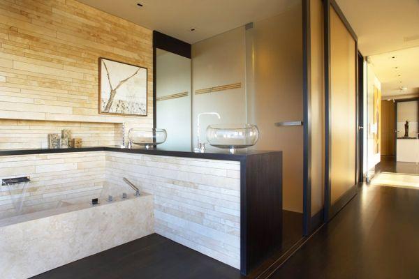10 Elegant-modern-bathroom