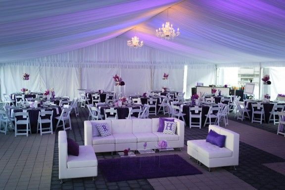 1000 Images About Bat Mitzvah Turquoise And Purple On