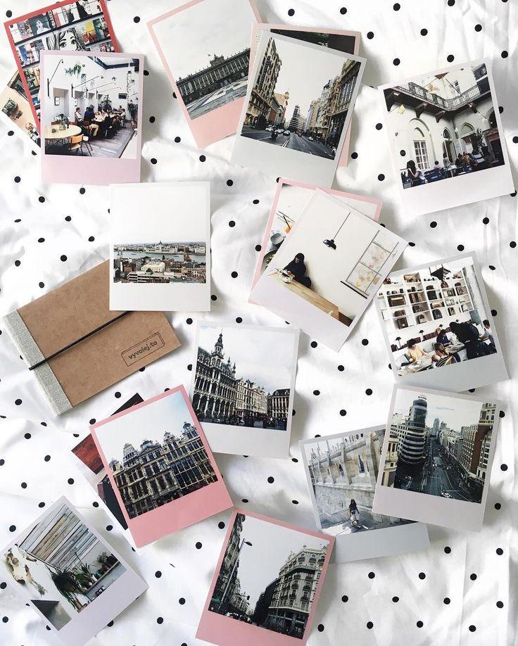 #photos #vyvolejto #photo #printed #tangible #memories #fuji #film