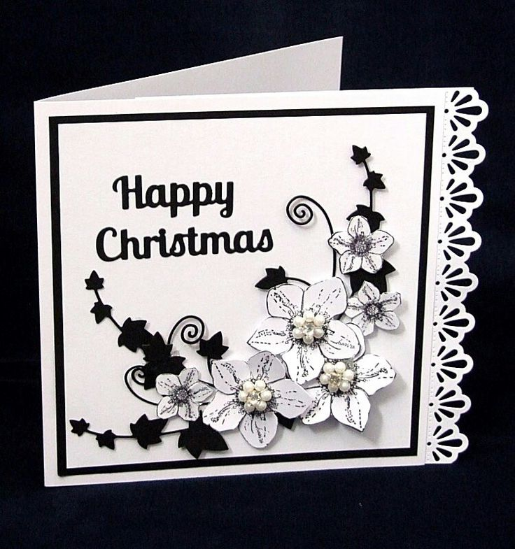 Card by joanna sheen