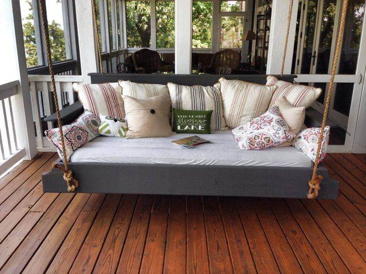 1000  images about outdoor daybeds on pinterest