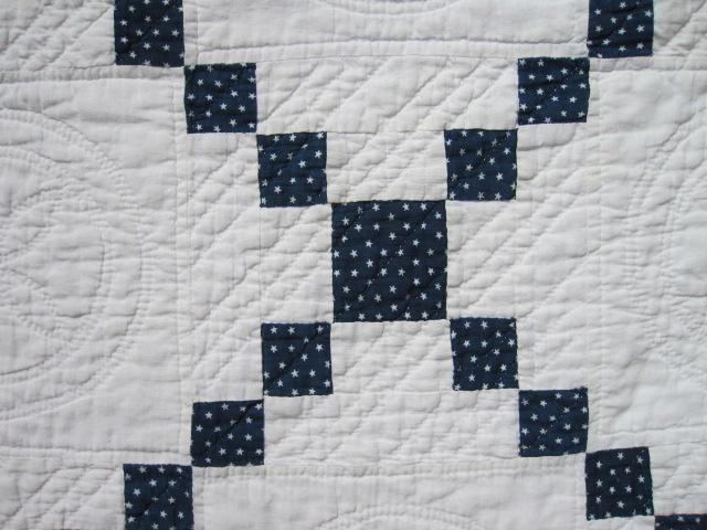 39 best Quilt Irish Chain images on Pinterest | Bebe, Google ... : marie miller quilts - Adamdwight.com