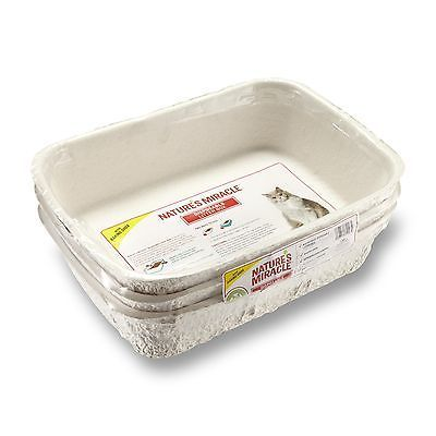 Natures Miracle Litter Box