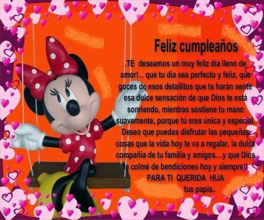 Feliz Aniversario Tia Espanol: 248 Best Images About Felicidades Y Folkloric On Pinterest