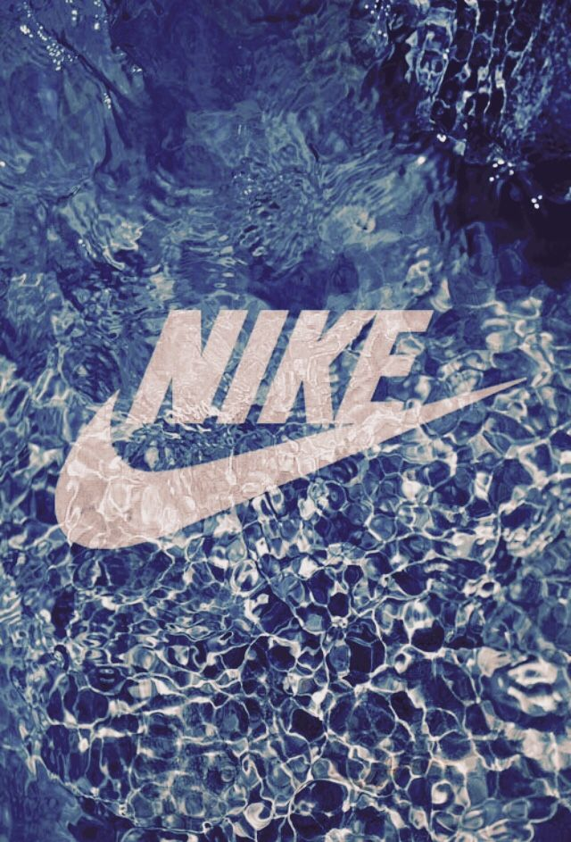 Dope ass Nike wallpapers.