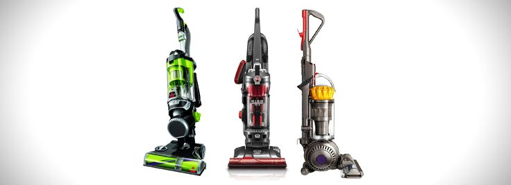 Best Vacuum Cleaners for Pets  #vacuum #vacuumcleaners #cleaner #housholdme #household #vac #vacuums #dyson #bissell #vacuumpets