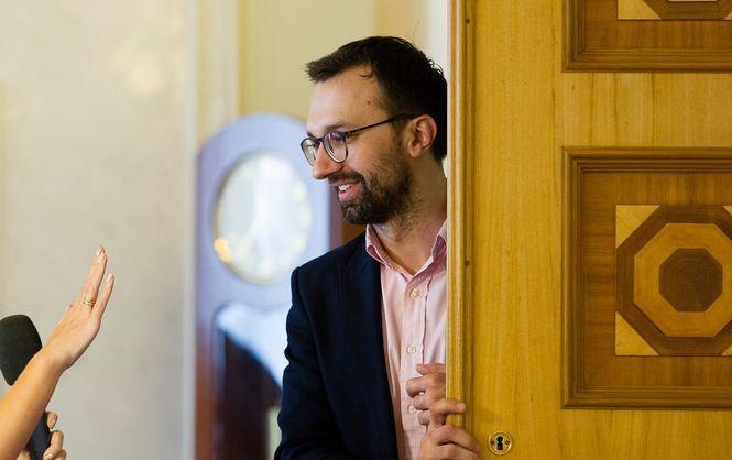 Лещенко объяснил когда в Украине узаконят однополые браки и легкие наркотики - Новое Время