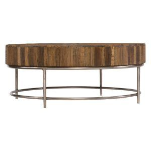Round Coffee Tables On Hayneedle Round Coffee Tables For Sale