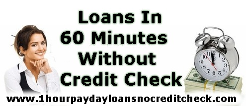 Payday loans no bank required photo 6