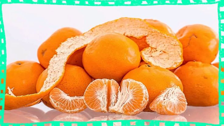 MusculacionYMas https://www.youtube.com/watch?v=oPzsTgiwYck beneficios de la cascara de naranja - conoce estos 8 extraordinarios beneficios de la cascara de naranja que son muy benéficos para tu salud..... Conoce las propiedades de la cáscara de la naranja La cáscara de naranja tiene beneficios para la salud belleza limpieza y remedios caseros 22 sorprendentes beneficios de la cáscara de naranja para la belleza y la salud. 12 beneficios de la Cascara de Naranja despues de esto nunca mas la…