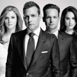 5 Reasons Why the Suits Season 5 Summer Finale will be Breathtaking