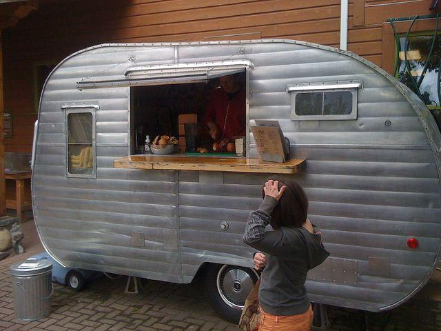 Sip food cart 1 by dieselboi via flickr peddler props for Food truck juice bar