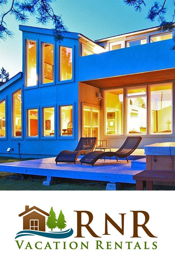 19 best south lake tahoe cabin rentals images on pinterest for South lake tahoe cabins near casinos