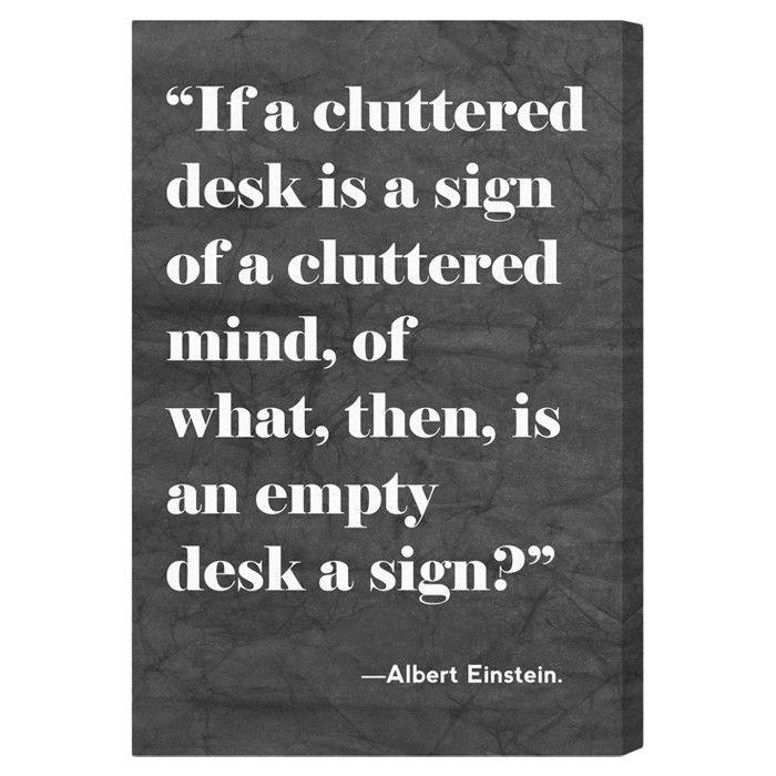 Albert Einstein Mind Quotes: 147 Best Albert Einstein Images On Pinterest