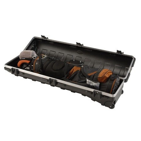 ATA Standard Golf Travel Case - The Pack & Go Collection on Joss and Main