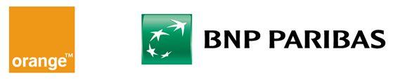 Orange et BNP Paribas ouvrent de nouveaux services de banque mobile aux particuliers en Afrique avec Orange Money