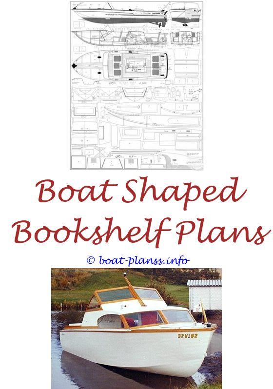 building half model boats - rc model boat plans pdf.sausage boat-building rivulet layout boat plans duck hunting building a fiberglass boat center console 7183671653