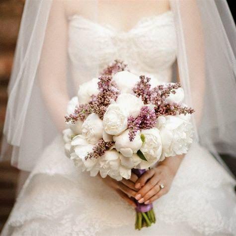 Avem cele mai creative idei pentru nunta ta!: #1171