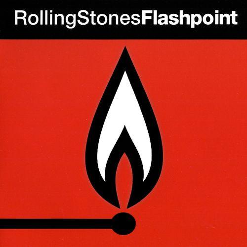298 Best Favorite Album Covers Images On Pinterest Album