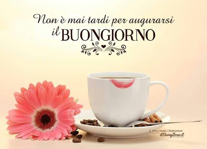 Good Morning Amore : Fantastiche immagini su frasi d amore pinterest