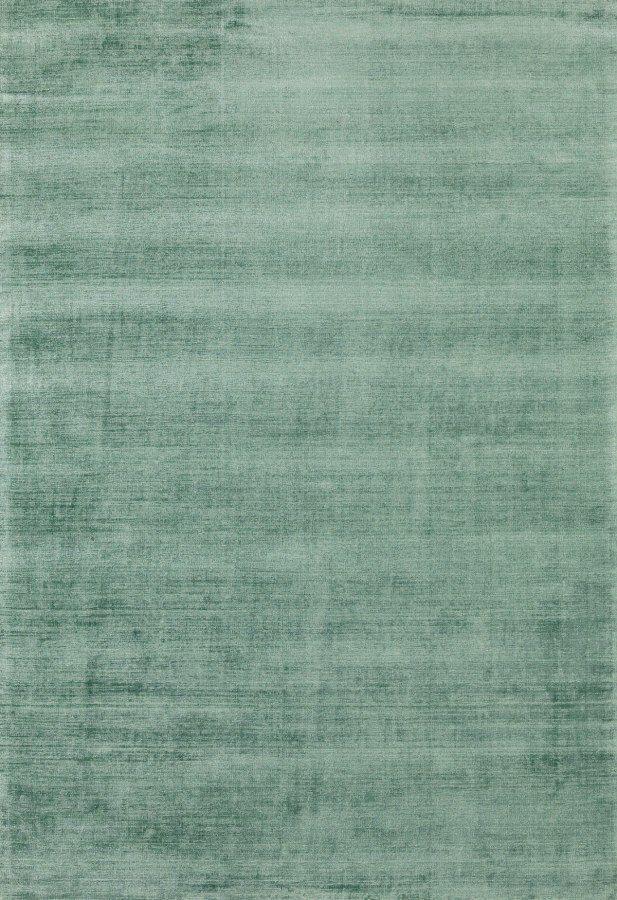 SITAP - Italian Fashion Design - Collezioni tappeti - tappeti Italian Design - tappeti Trendy Shiny 110