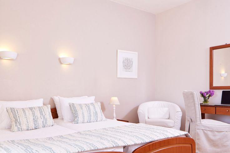 San Antonio Corfu Resort, Double Room