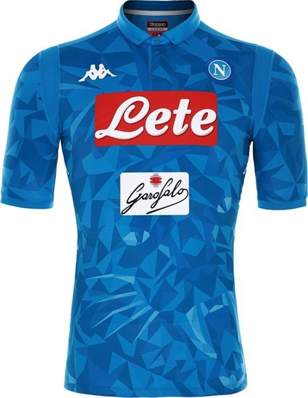 d992a7e3e82cd Napoli 18 19 home