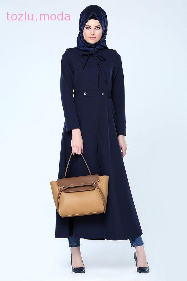 Tesettur Giyim Arsivleri Sayfa 2 3 Abiye Elbise Modelleri