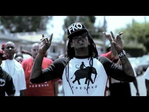"""Berner ft Young Thug, YG x Vital - All In A Day (Music Video)  Berner drops his officiall visuals for """"All In A Day"""" featuring Young Thug, YG and Vital. The pill produced by Maxwell Smart and Cozmo is the latest big from the Taylor Gang artist. Watch out for the upcoming """"20 lights"""" project. #TGOD! - See more at: http://purpandpills.com/hd/berner/all_in_a_day/official_video#sthash.1ieZyM0Q.dpuf"""