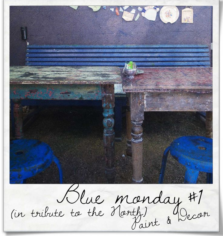 This photo was taken in Durban, in a beautiful little shop called Antique Cafe. Ester Riekert - I miss you today! Thank you for all the colour you bring to my life, even if we walk in blue sometimes xx Paint & Decor DIY