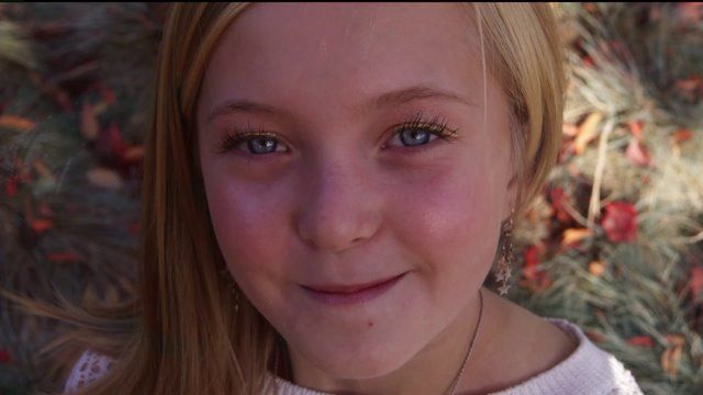 ROSEVILLE- A Roseville family is grieving this holiday season after their 11-year-old daughter died during a Thanksgiving trip to Hawaii. Paige had an unknown allergic reaction that put her in a co…Susan (Heim) Kelly