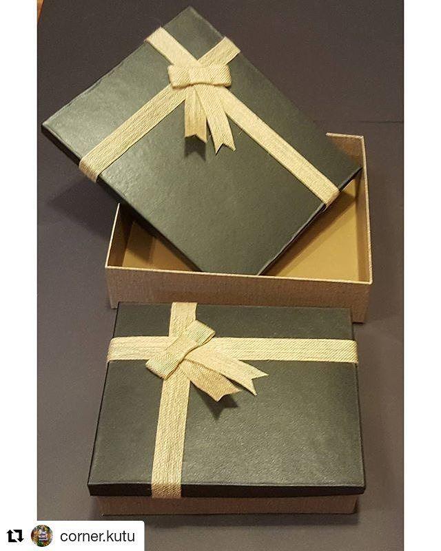 """14 Beğenme, 1 Yorum - Instagram'da ruhsar (@ruhsar_ersoy): """"hasır kurdeleli yeni kutularımız hizmetinizde... #hediyelikkutu #hediyelik #kutu #hediye…"""""""