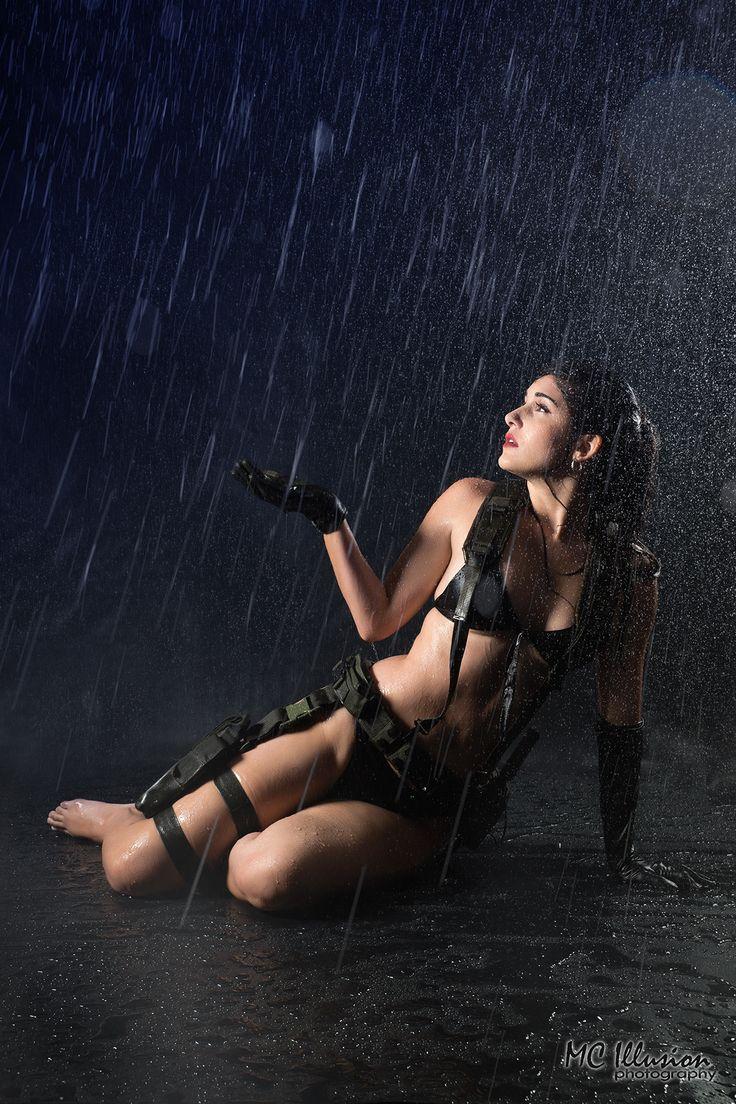 порно подборки анал милф фото