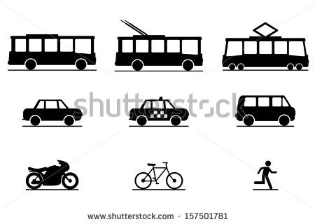 http://image.shutterstock.com/display_pic_with_logo/370729/157501781/stock-vector-public-transportation-icons-157501781.jpg