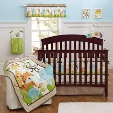 colchas para cunas de bebes.imagenes ile ilgili görsel sonucu