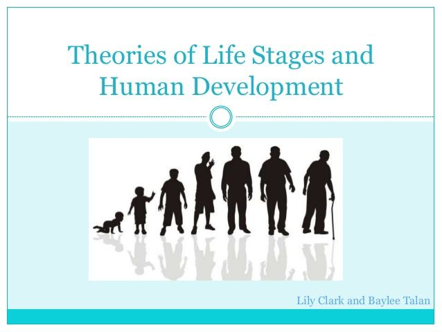 human growth and life span development sociology essay Life span development is the study of how humans grow and change throughout their entire life for example, gina's grandson, timmy, is just now learning how to talk and walk.