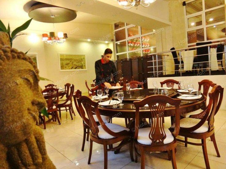 هتل آپارتمان تاوریژ تهران عکس #هتل #رزروهتل #رزرو_هتل