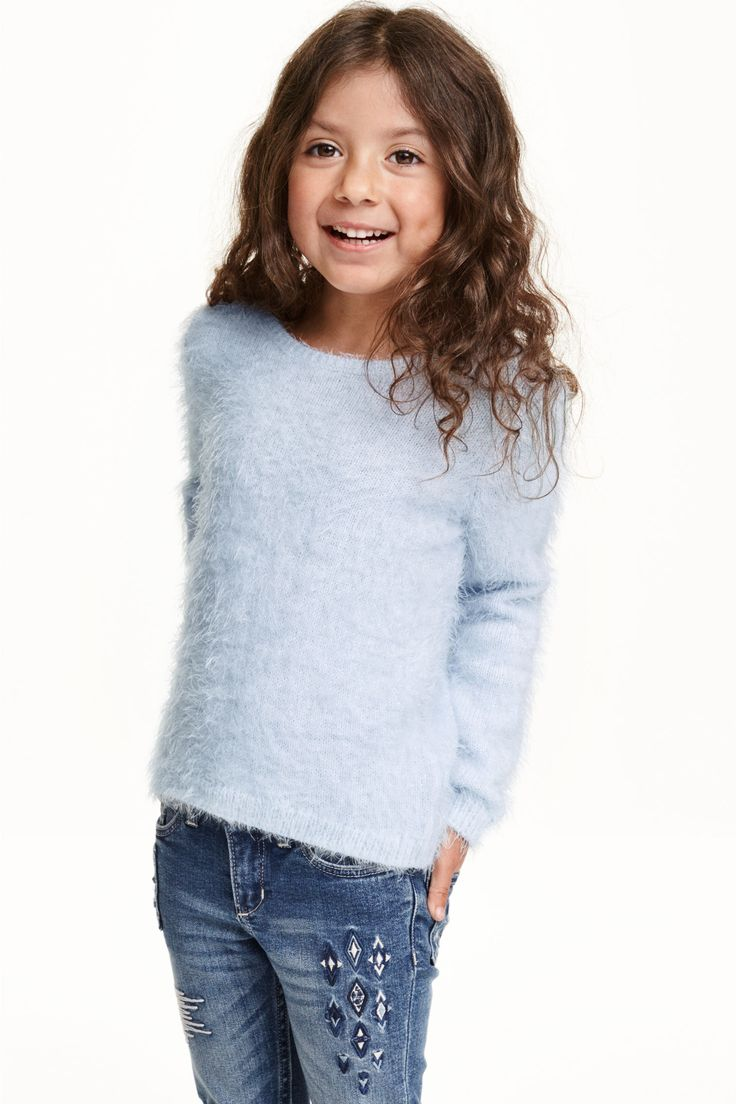 839 best kids fuzzy sweaters images on Pinterest