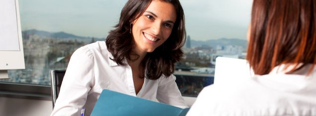 With the aid of Payday Loans No Credit Check, it is a quite simple process for you to achieve them unseen fiscal issues with ease. http://www.paydayloansnocreditcheck.net.au/no-credit-check-loans.html