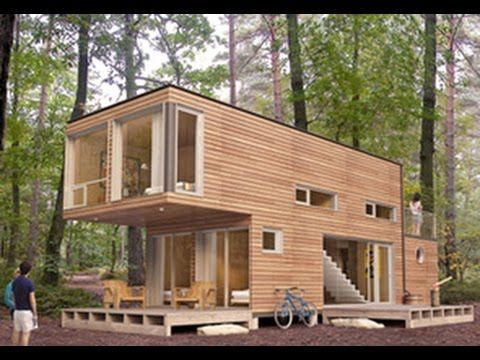 Prefab Shipping Container Homes the 25+ best prefab shipping container homes ideas on pinterest