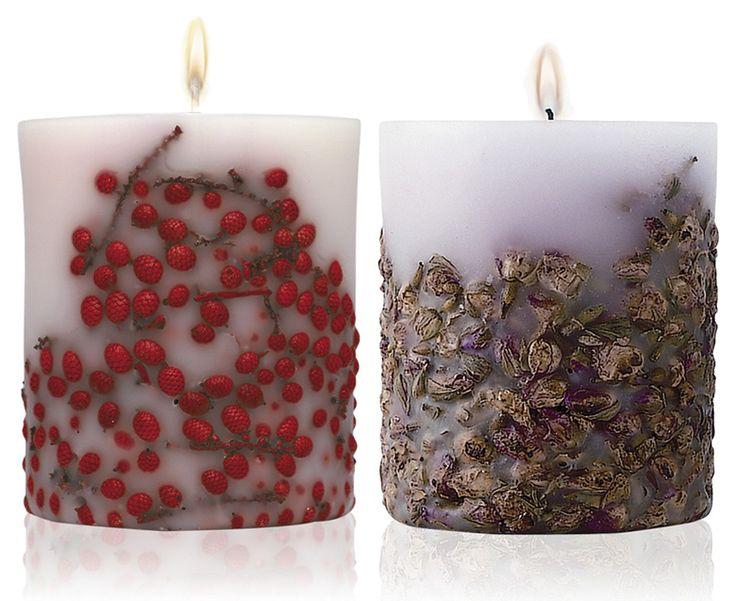 les 42 meilleures images du tableau bougies parfum es scandles sur pinterest bougies parfum es. Black Bedroom Furniture Sets. Home Design Ideas