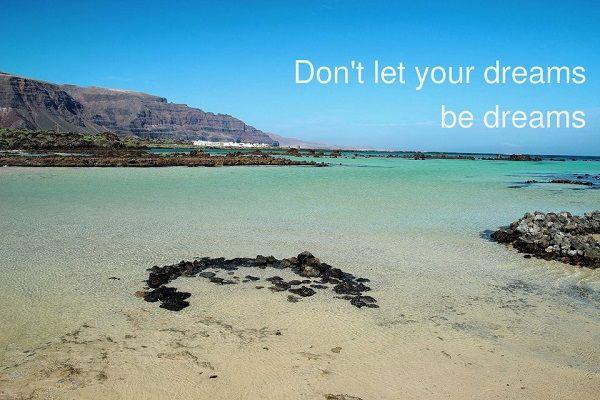 #Orzola #Lanzarote #Islascanarias