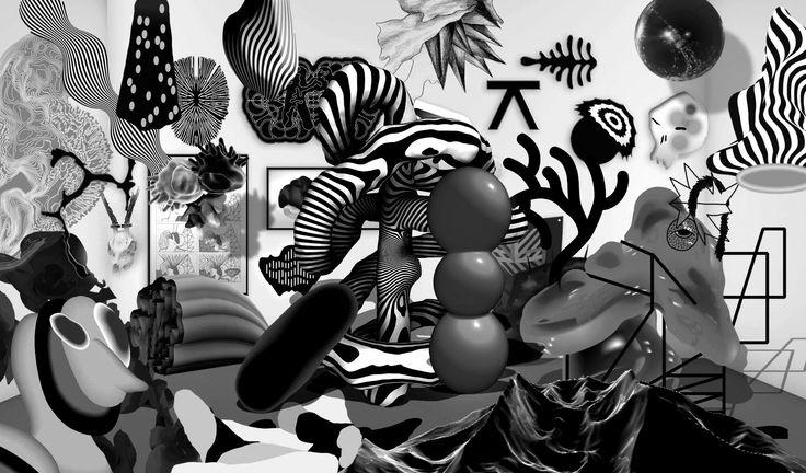 Passion Room Concept