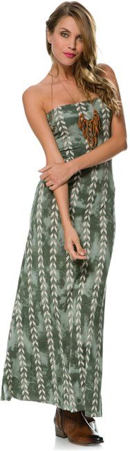 this maxi skirt doubles as a maxi dress! http://www.swell.com/Womens-Skirts/BILLABONG-MASTERMIND-MAXI-SKIRT-1?cs=AR