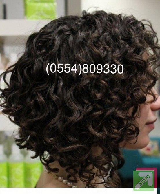 Биозавивка волос Бишкек, корейская химия, корейская завивка волос, химическая завивка. Профессиональный парикмахер стилист с большим опытом работы...