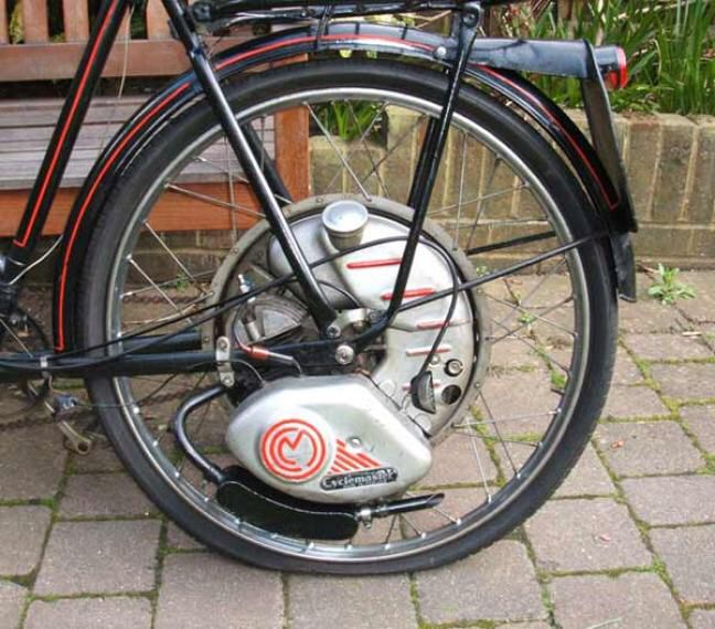 172 Best Images About Cycle Motors On Pinterest
